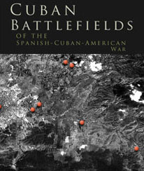 Cuban Battlefields