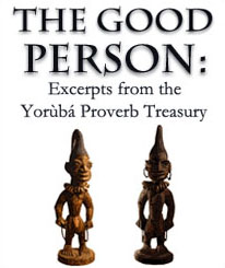 The Good Person