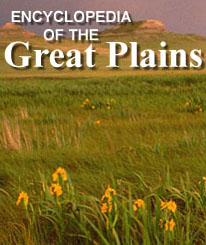 Encylopedia of the Great Plains