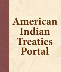 American Indian Treaties Portal