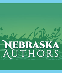 Nebraska Authors
