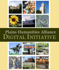 Plains Humanities Alliance