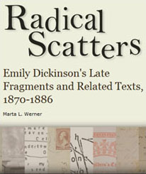 Radical Scatters